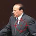 Berlusconiucciso1