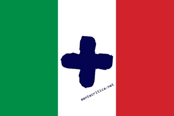 Italian-new-flag-add