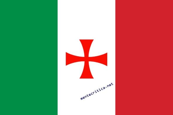 Italian-new-flag-templar