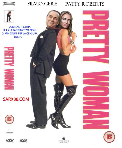 Berlusconi%20pretty%20woman