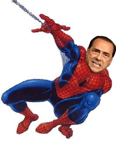 Spider_berlusca