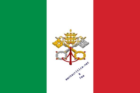 Italian-new-flag-fma