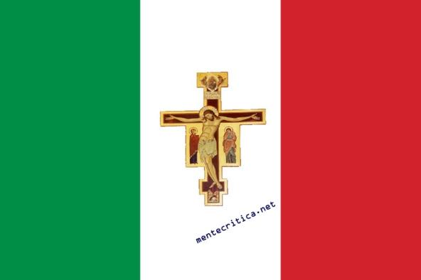 Italian-new-flag-X