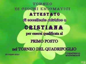 Z-attestato-quadrifoglion_quadrifoglio_10243